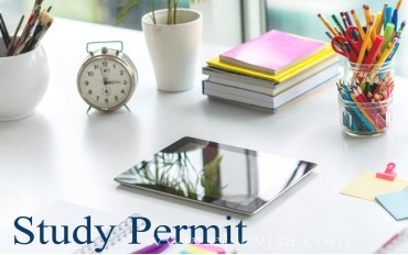 Study Permit | South Africa