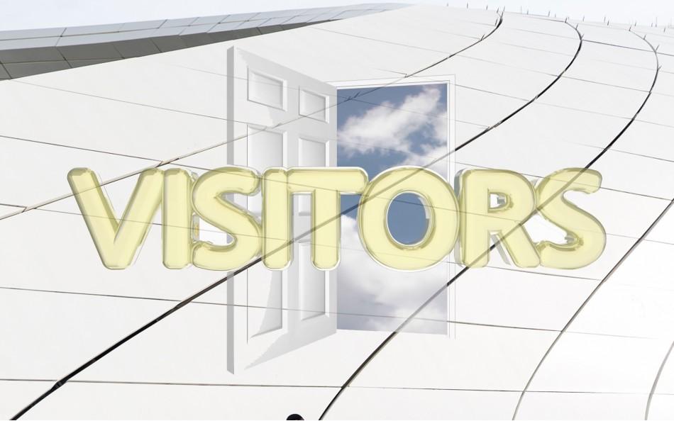 10 Year Multiple Entry Visitors Visa