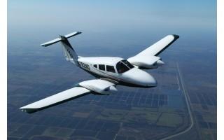 Aircrafts  - Else visa south africa