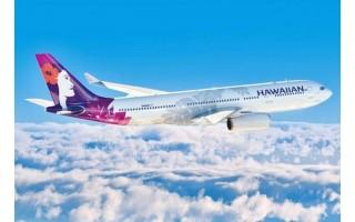 Airlines  - Else visa south africa