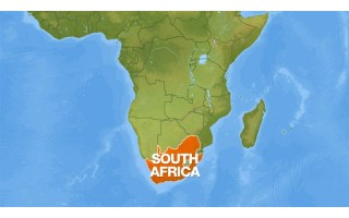 Best time to apply for critical skills work permit for South Africa | Else Visa