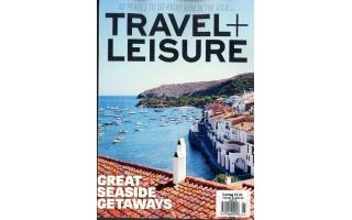 Magazines  -Else visa Magazine  south africa