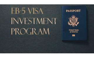 US government modernizing the EB-5 Immigrant Investor Program | sa visa experts