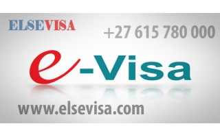 South africa visa types  - Types of visas for South Africa