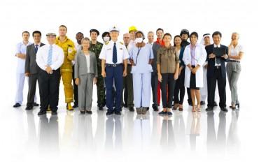 Critical skills visa to permanent residence