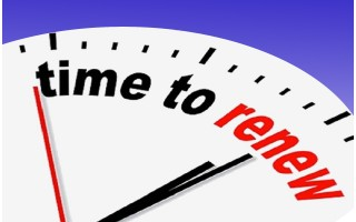 Visa Extensions Renewals | South Africa Critical Skills Visa | Else Visa