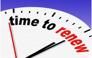 Visa Extensions Renewals