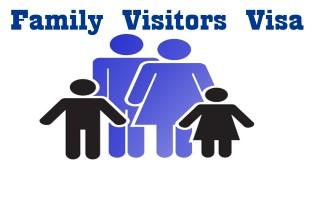Family | Visitors Visa South Africa | Else Visa
