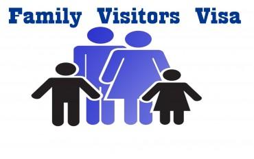 Family |  Critical Skills Visa | Else Visa