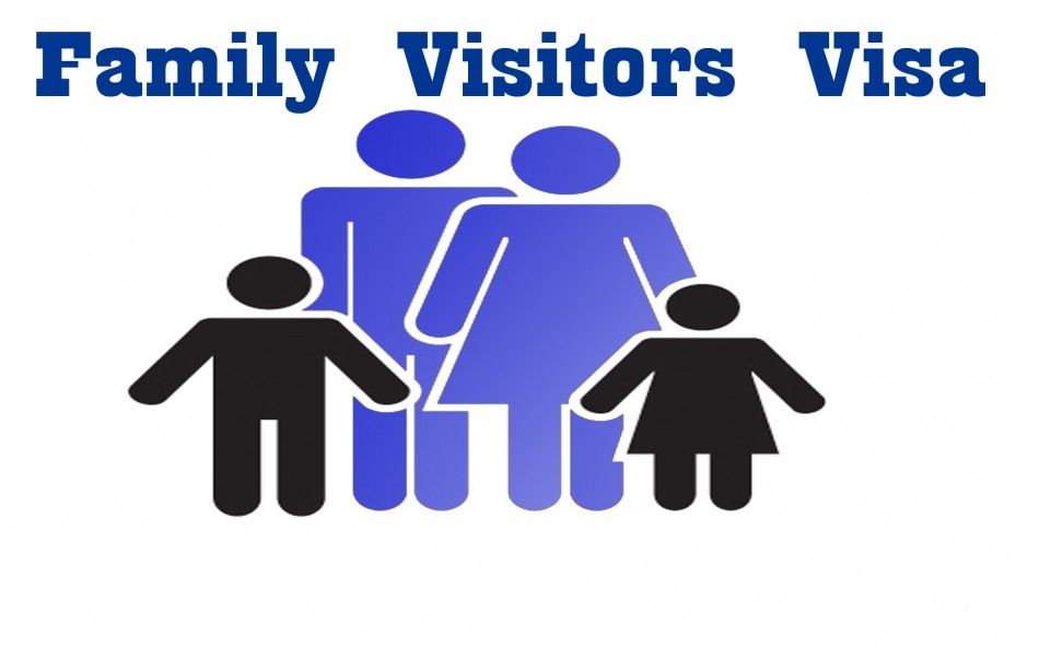 Family |  Critical Skills Visa | Else Visa