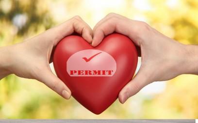 Life Partner Permit