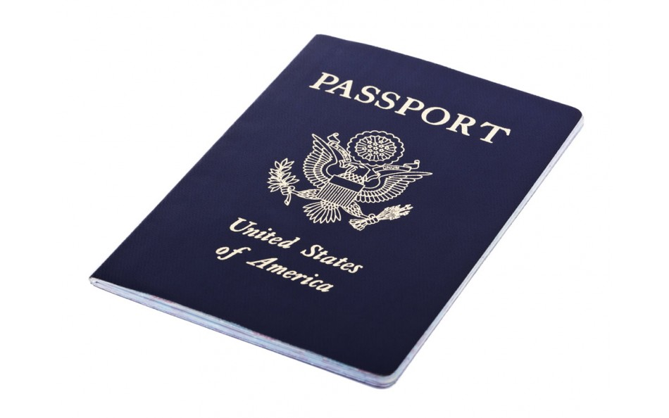 Applying for a South African Spousal Permit