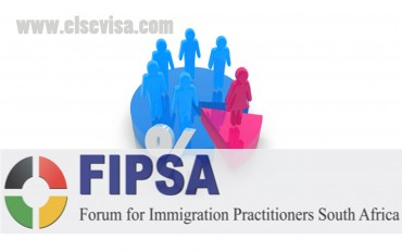 South African Immigration Practitioner