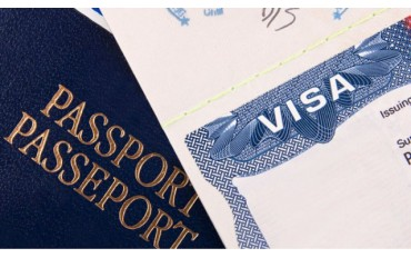 South African Work Visas Permits