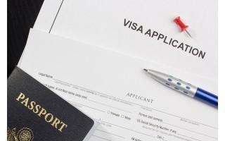 Treaty Visa