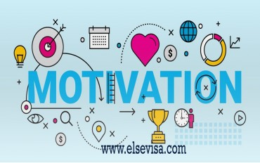 Importance of motivation for tourist Visa south Africa