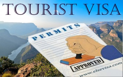 Everything you need to know to Tourist Visa in South Africa