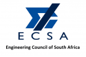 Step-by-Step Guide To ECSA Registration