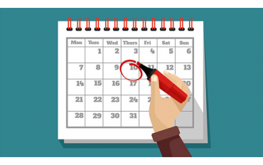 South african public holidays
