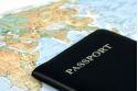 114 countries South Africans Can visit visa free