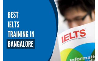 ielts coaching in rudrapur  - Else visa south africa