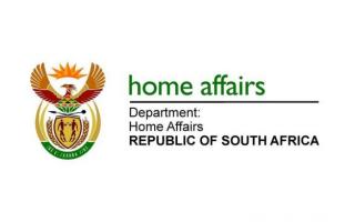 Home affairs randburg  - Else visa south africa