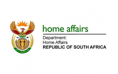 Home affairs stellenbosch