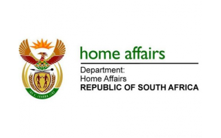 Home affairs cape town  - Else visa south africa