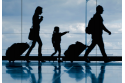 South Africa Visa Requirements While Traveling with Children