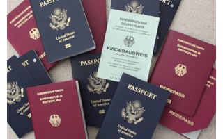 South Africa Launches New E-visa System And Grants Visa-free Entry To Seven New Countries