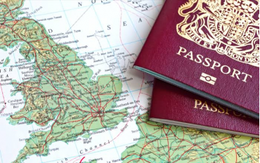 Know the Different Types of South African Temporary Residence Visas