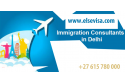 Genuine work permit consultants in india and its benefits