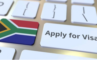 How to write an overstay appeal?  - Else visa south africa