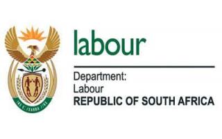 South africa work visa  - Else visa south africa