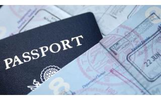 Dependant pass uganda  - Else visa south africa