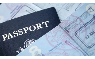 Uganda transit visa  - Else visa south africa