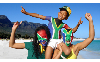 A Guide to Working in South Africa | Visa services