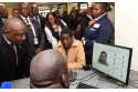 What You Need to Know About South Africa's New E-Visa System?