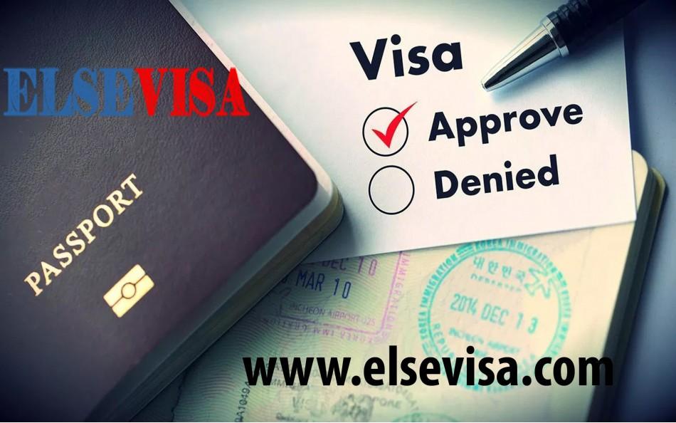 visa agents
