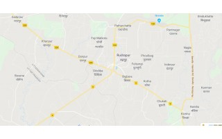 Visa consultants in rudrapur  - Else visa south africa