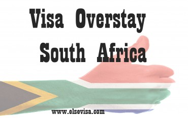 Valid reasons for overstaying visa